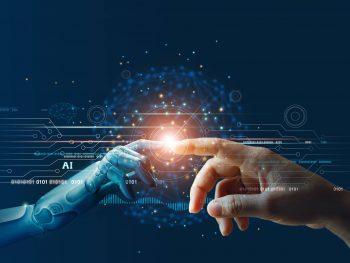 AI Foundation