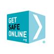 Get Safe Online Initiative