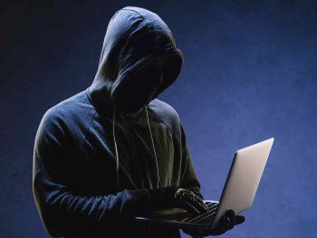 Steganography & Cybercriminals When pictures worth a thousand secrets!