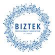Business & Technology Professionals' Association of Canada (BIZTEK)