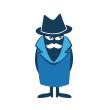 Hunchly for Cyber Investigators